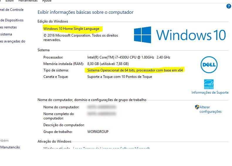 versao-windows